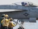 Các đồng minh Mỹ tại Syria đang rút dần vào bóng tối