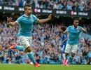 Man City 3-0 Chelsea: Bữa tiệc của chủ nhà