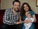 Nhật ký mẹ bầu 43 tuổi từng mất 3 con, sảy thai 2 lần