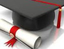 Bộ GD-ĐT cho phép trường ĐH Tài nguyên và Môi trường HN đào tạo thạc sĩ