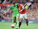 Man Utd 3-0 Sunderland (kết thúc)