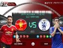 Man Utd - Chelsea: Cơ hội cuối cho Van Gaal