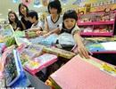 Có nên thưởng tiền để khích lệ trẻ học bài?