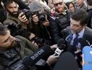 Italy bắt đầu xét xử vụ bê bối mafia cấu kết quan chức chính quyền