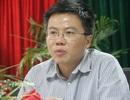 GS Ngô Bảo Châu chia sẻ hạn chế trong xét tuyển ĐH