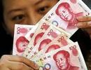 """""""Cú sốc"""" nhân dân tệ: Câu chuyện dài và tương đối rộng của Trung Quốc"""
