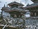 Nepal: Hồi sinh từ tàn bụi