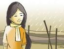 Hà Nội – những mùa thu vàng nắng