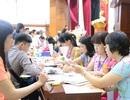 Đại học Phương Đông xét tuyển nguyện vọng bổ sung đợt 1 năm 2015