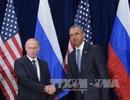 Nước cờ Syria nâng vị thế của Nga