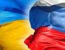 Cơn sóng gió mới trong quan hệ Nga-Ukraine