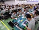 """Các ông lớn công nghệ đã """"rót"""" bao nhiêu tiền vào Việt Nam?"""