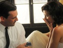 Vị hôn phu giàu có bảo tôi bỏ tiền mua nhẫn cưới