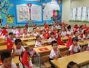 Quẳng đi gánh nặng thành tích với trẻ lớp 1