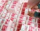 Quốc tế hóa đồng nhân dân tệ: Trung Quốc đối mặt với nhiều rủi ro tài chính