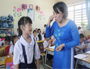 Quy định mới về phụ cấp ưu đãi đối với nhà giáo