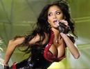Nicole Scherzinger thừa nhận đã lãng phí bảy năm với tình cũ