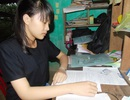 Bộ Giáo dục sẽ xem xét nguyện vọng của nữ sinh 29 điểm rớt đại học