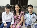 Nữ sinh giành Á khoa khối A toàn quốc: Chưa một lần đi học thêm