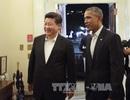 Mỹ - Trung: Mối quan hệ phức tạp chi phối thế giới - P2