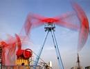 Thế giới sẽ tiếp tục thừa dầu trong năm 2016