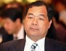 Ông Trầm Bê thôi giữ chức Phó Chủ tịch Sacombank