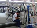 Thay đổi về ưu đãi, hỗ trợ để phát triển ô tô?