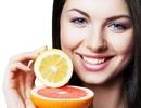 Top 7 vitamin cần cho phụ nữ