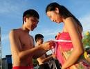 Sốc trước sự kiện hò hẹn thiếu tôn trọng phụ nữ ở Trung Quốc