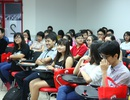 Đại học Quốc tế BUV dành nhiều suất học bổng giá trị cho tân sinh viên