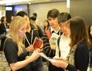 QS World MBA Tour mang học bổng 1,7 triệu đô đến Việt Nam
