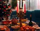 Quan chức Nga đón năm mới không có quà tặng