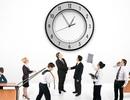 8 cách quản lý thời gian hiệu quả