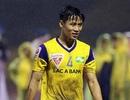 Quế Ngọc Hải không được gọi lên đội tuyển Việt Nam