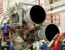 Mỹ mua động cơ tên lửa của Nga bất chấp lệnh trừng phạt