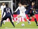 Real Madrid - PSG: Cuộc chiến định ngôi đầu