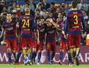 """Barcelona tiếp tục tạo nên """"mưa bàn thắng"""" ở Nou Camp?"""