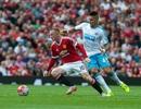 Man Utd hòa thất vọng trước Newcaslte