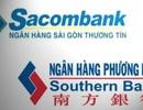 Sáp nhập Sacombank: Ông Trầm Bê cam kết dùng tài sản xử lý nợ xấu