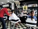 Có nên bỏ 30 triệu đồng để học nghề làm tóc?