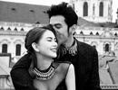 """Những cặp tình nhân châu Á khiến truyền thông """"sục sôi"""" nhất"""