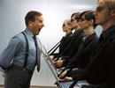Làm gì để nhân viên không bất mãn?
