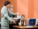 Có ai như sếp của tôi không?