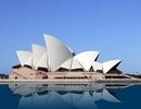 Du học Úc: Có định hướng mới thành công