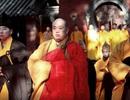 Thiếu Lâm Tự chao đảo vì tin đồn sư trụ trì có nhiều bạn gái
