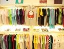 Mở shop thời trang, làm sao để hút khách?