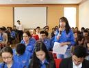 Góp ý văn kiện Đảng: Đầu tư cho giáo dục phải xứng tầm quốc sách
