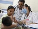 Bộ Giáo dục phải chịu trách nhiệm việc cấp phép đào tạo ngành y, dược