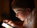 Sự hủy hoại của smartphone đối với trẻ nhỏ