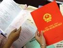 """Hà Nội: Truy tìm 105 sổ đỏ """"mất tích"""" tại huyện Phú Xuyên"""